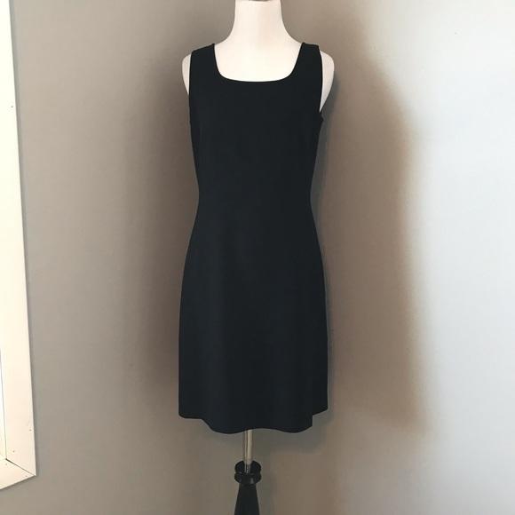 Ann Taylor Dresses & Skirts - Ann Taylor little black dress